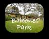 Balcones Park Austin TX Neighborhood Guide