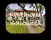 Northwest Balcones Austin TX Neighborhood Guide